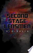 Read Online Second Stage Lensmen For Free