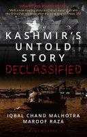 Kashmir s Untold Story