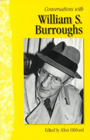 Conversations with William S  Burroughs
