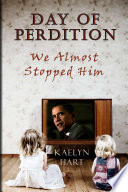 Day of Perdition