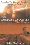 Pdf The Doctor's Daughter