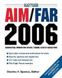 Aim Far 2006