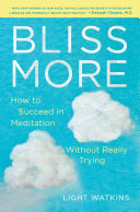 Bliss More Pdf/ePub eBook