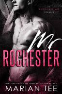 Mr. Rochester: British Bad Boy