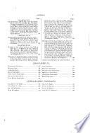 The History of Jackson County, Missouri