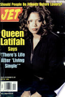 Jul 20, 1998