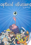 Optical Allusions Book PDF