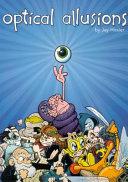 Optical Allusions [Pdf/ePub] eBook