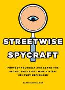 Streetwise Spycraft