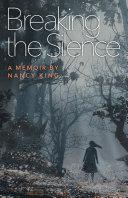 Breaking the Silence Pdf/ePub eBook