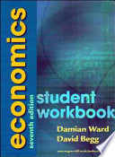 Student Workbook for Economics