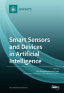 Smart Sensors and Devices in Artificial Intelligence