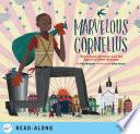 Marvelous Cornelius  : Hurricane Katrina and the Spirit of New Orleans