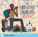 Marvelous Cornelius Pdf/ePub eBook