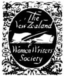 History of New Zealand Women Writers' Society, 1932-1982