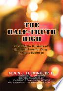 The Half Truth High Book PDF