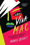 VIVA M•A•C Pdf/ePub eBook