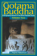 Gotama Buddha Volume Two