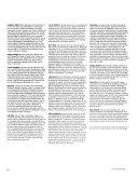 Oilfield Review Book PDF