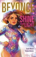 Beyoncé: Shine Your Light Pdf/ePub eBook