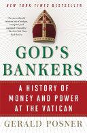 God's Bankers [Pdf/ePub] eBook