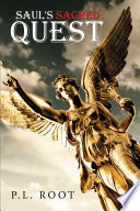 Saul's Sacred Quest