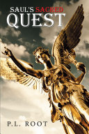 Saul's Sacred Quest Pdf/ePub eBook