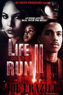 Life on the Run Book PDF