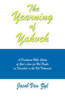 The Yearning of Yahveh ebook