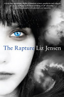 The Rapture Pdf/ePub eBook