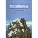 Climbing Towards Excellence