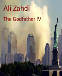 The Godfather IV Book