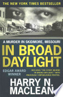 In Broad Daylight.epub