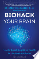 Biohack Your Brain PDF