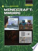 Minecraft  MMORPG