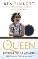 The Queen  Elizabeth II and the Monarchy  Text Only