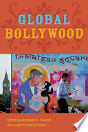 Read Online Global Bollywood For Free