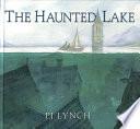 The Haunted Lake.epub