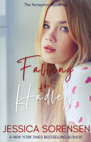 The Falling of Hadley
