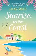 Sunrise on the Coast Book