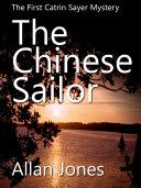 The Chinese Sailor [Pdf/ePub] eBook