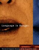 Language in Danger