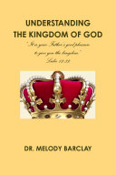Pdf UNDERSTANDING THE KINGDOM OF GOD