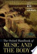Musical Imagination [Pdf/ePub] eBook