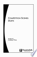 Competition Scenes : Duets