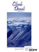 Climb Denali