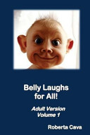 Belly Laughs for All  Adult Version   Book