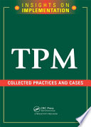 TPM  Collected Practices And Cases