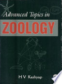 Advanced Topics In Zoology