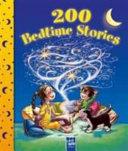 200 Bedtime Stories